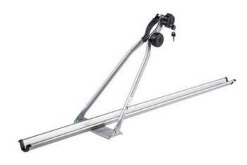 Uchwyt rowerowy CRUZ Bike-Rack G